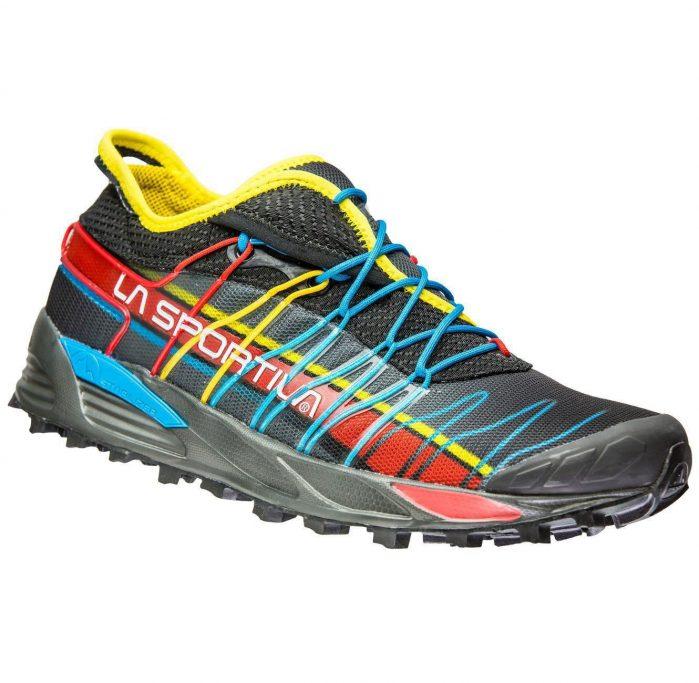 77c5ff2ee9258 Zapatillas Trail La Sportiva Mutant Hombre