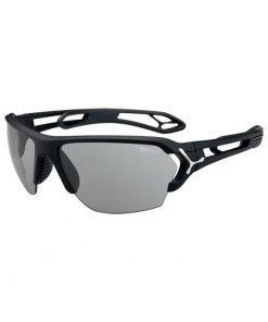 Gafas Cébé S'Track