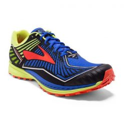 Zapatillas Trail Brooks Mazama