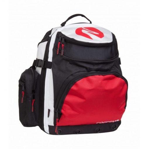 mochila deportiva coreevo compaq