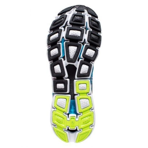 zapatillas running brooks neuro 2
