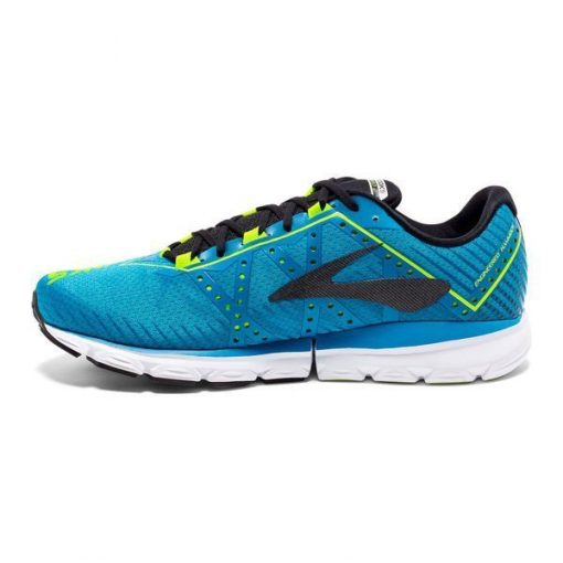 brooks neuro 2 497