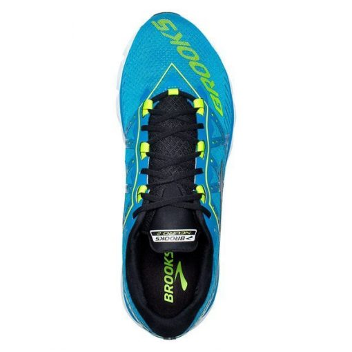 brooks neuro 2 azul