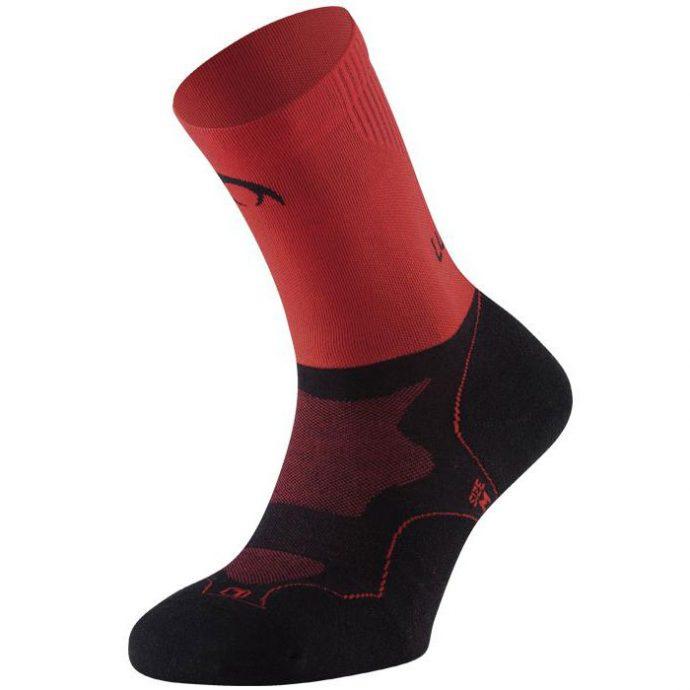 calcetines Lurbel Gravity