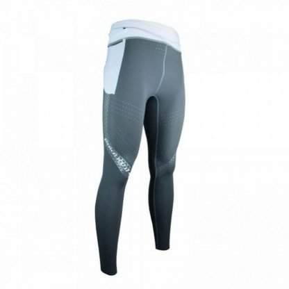 Mallas trail running raidlight lazertape long