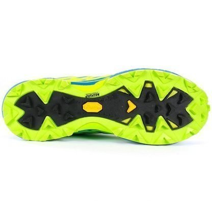 scarpa neutron lime