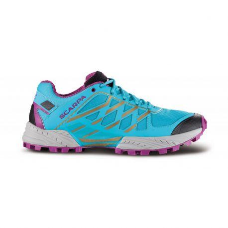 scarpa neutron mujer