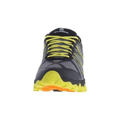 scarpa proton