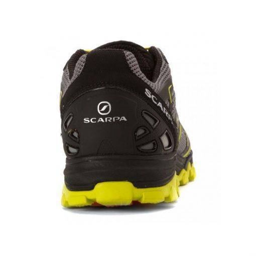 scarpa proton hombre
