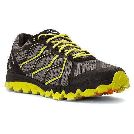zapatillas trail scarpa proton