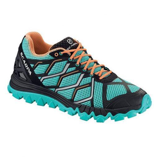 scarpa proton mujer