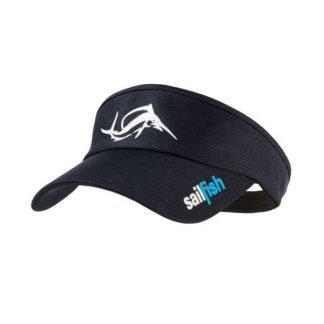Visera Sailfish Visor