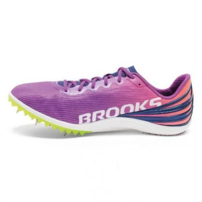 Brooks Mach 17