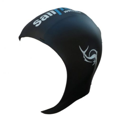 Sailfish Neoprene Cap