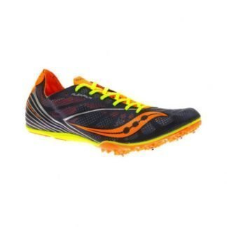 Saucony Endorphin MD4