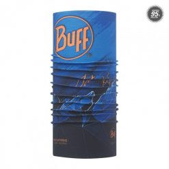 Buff Anton Krupicka High UV