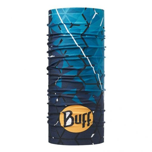 Buff High UV Helix Ocean
