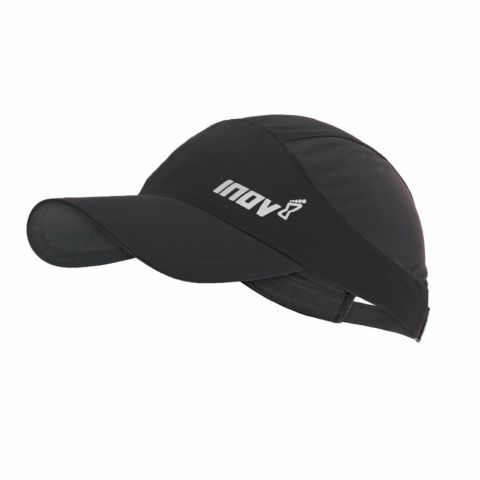 gorra inov8 race elite peak