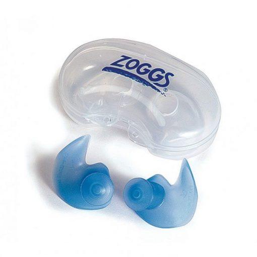 Tapones para los oídos Zoggs Aqua-Plugz