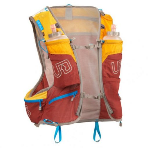 Ultimate Direction AK Mountain Vest 3.0 Canyon