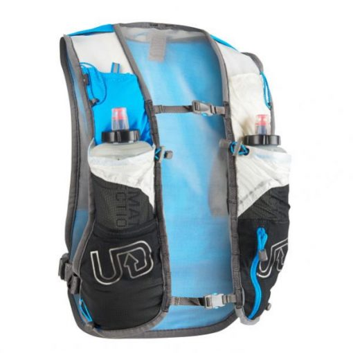 Ultimate Direction SJ Ultra Vest 3.0 Graphite