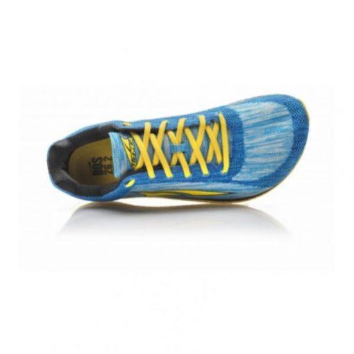 zapatillas running altra escalante