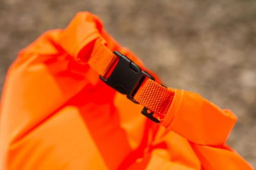 boya swim secure dry bag