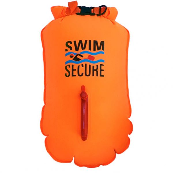 boya swim secure dry bag