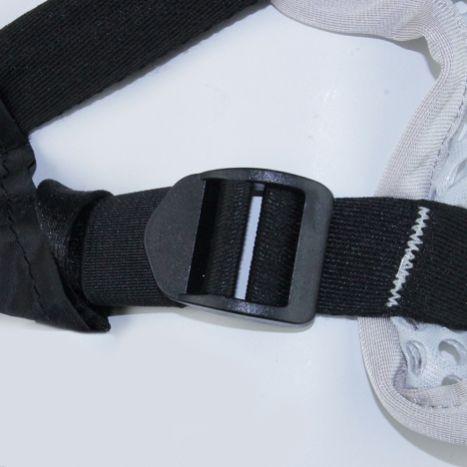 Cinturón de Hidratación Raidlight Ceinture Trail Marathon Evo