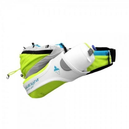 portabidones raidlight pb 1000-45