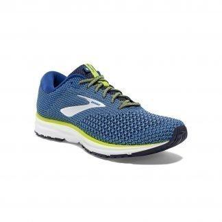 Zapatillas de running Brooks Revel 2