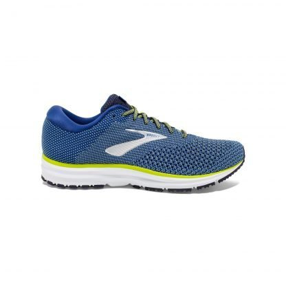 Zapatillas de running Brooks Revel 2