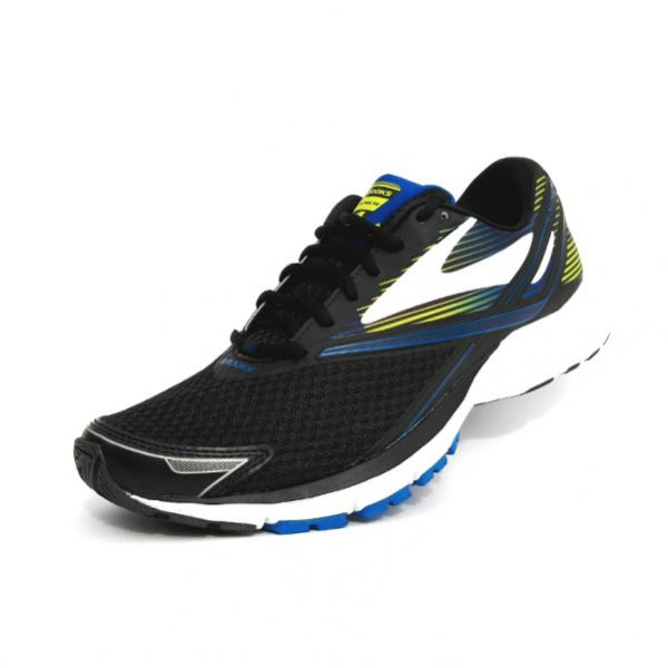 Zapatillas Running Brooks Launch 4