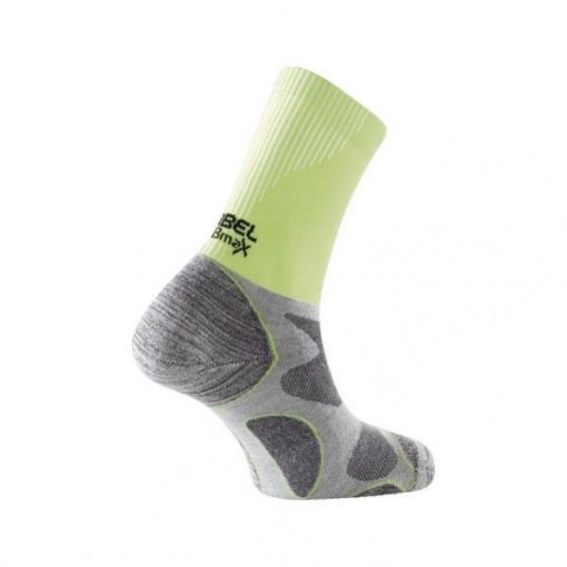 calcetines lurbel gravity compresion