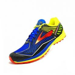 Brooks Mazama Azul