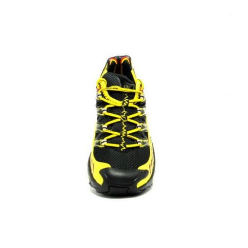 La Sportiva Ultra Raptor Upper