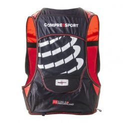 Mochila Compressport Ultra Run 140g