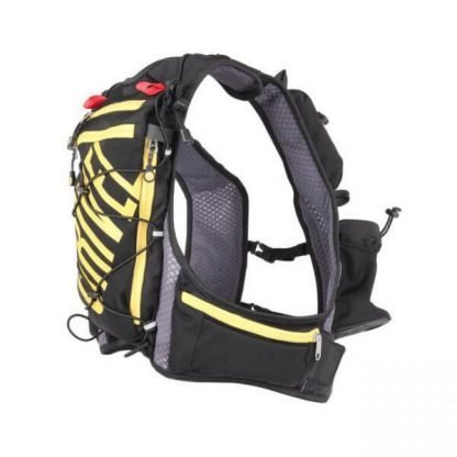 Mochila Grivel Mountain Runner Comp Perfil
