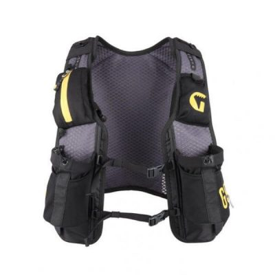 Mochila Grivel Mountain Runner Comp