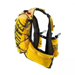 Mochila Grivel Mountain Runner Light Perfil