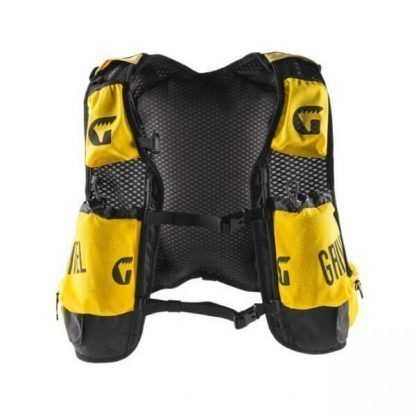 Mochila Grivel Mountain Runner Light