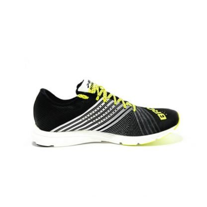 Zapatilals Brooks Hyperion 2017