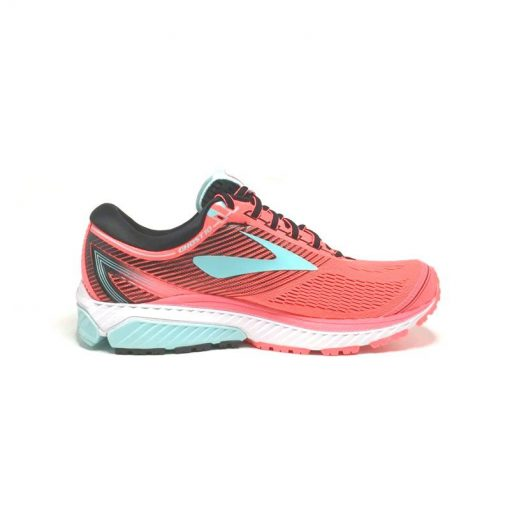 Brooks Ghost 10 Woman