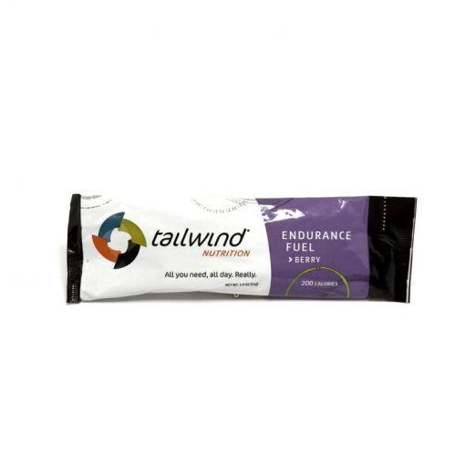 Stick Tailwind Nutrition Endurance Fuel Berry