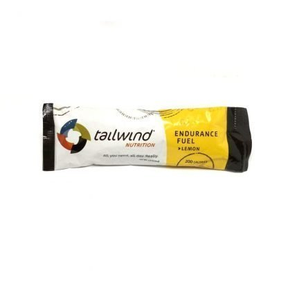 Stick Tailwind Nutrition Endurance Fuel Lemon