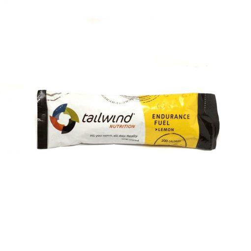 Stick Tailwind Nutrition Endurance Fuel Lemon