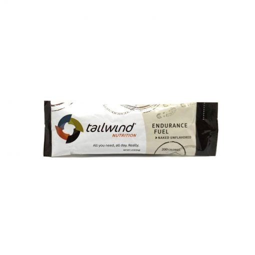 Stick Tailwind Nutrition Endurance Fuel Sin Sabor
