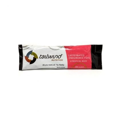 Stick Tailwind Nutrition Endurance Fuel Tropical Buzz