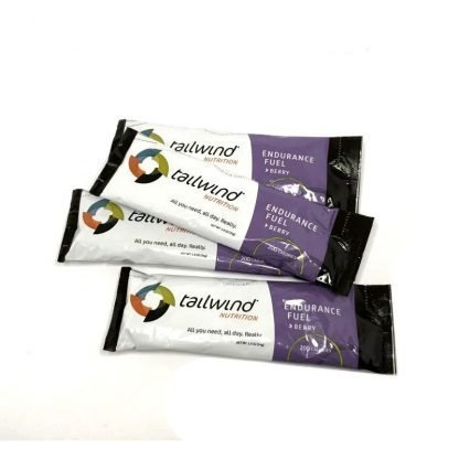 Sticks Tailwind Endurance Fuel Berry
