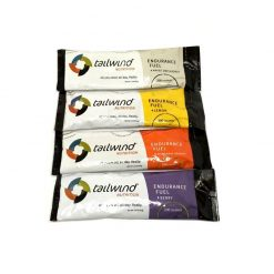 Stick Tailwind Nutrition Endurance Fuel